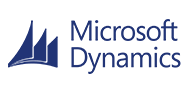 integrazione microsoft dynamics ecommerce