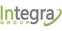 Integra Group Automazione