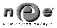 New Ermes Europe