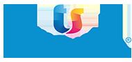 integrazione teamsystems ecommerce
