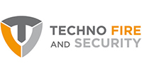 Techno Fire and Security