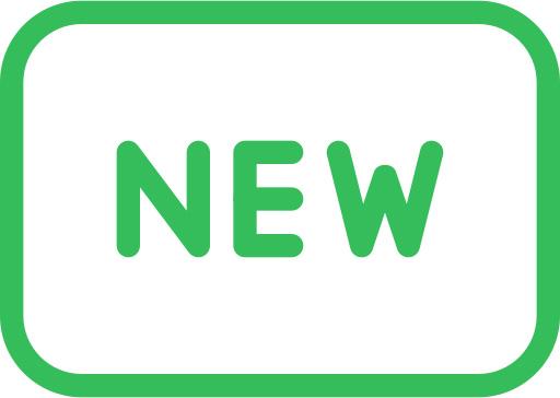 Nuova integrazione ecommerce