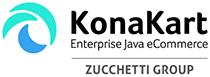 integrazione Konakart