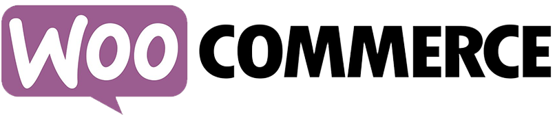integrazione woocomerce